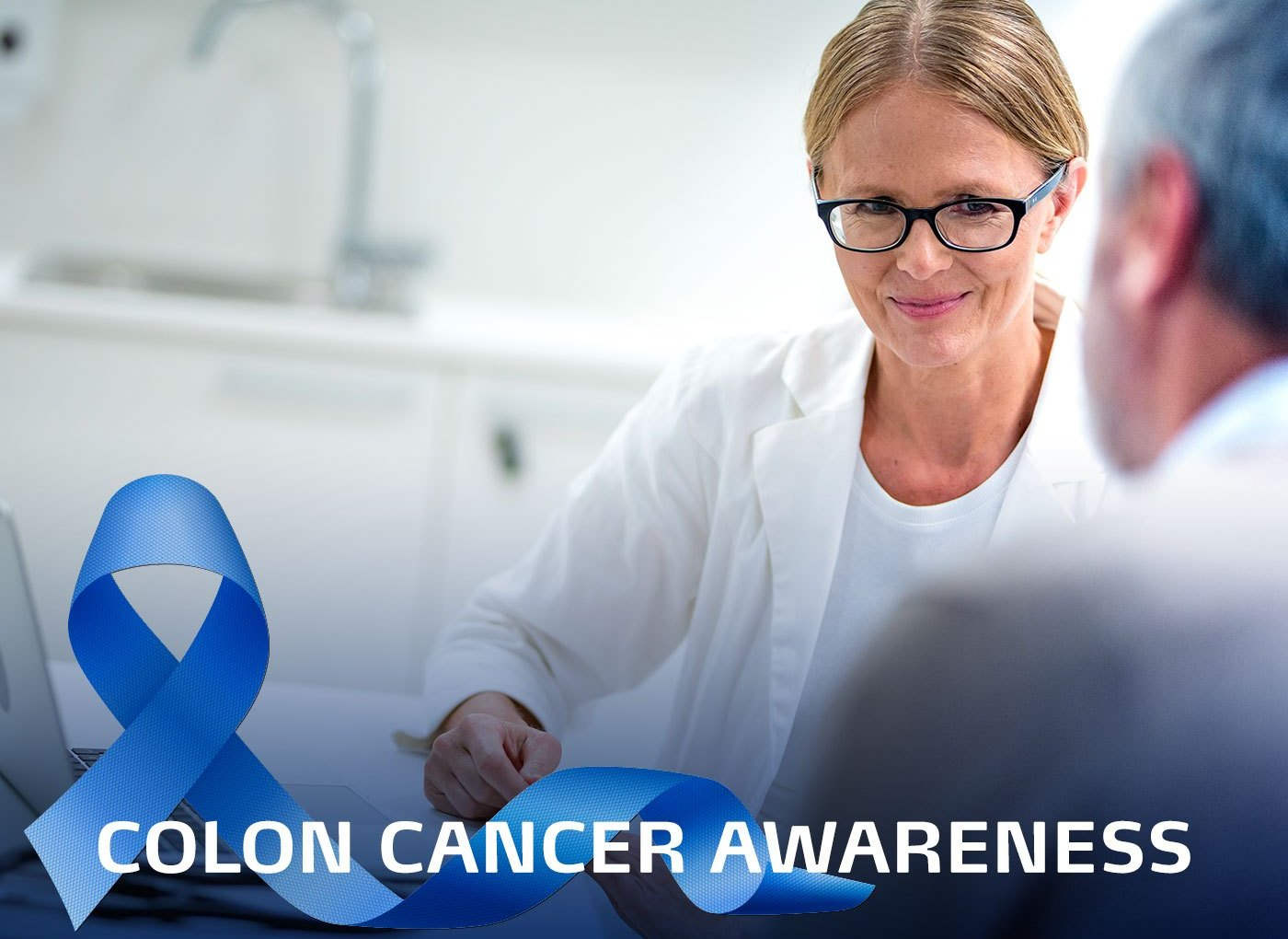 What you need to know about colon cancer screening